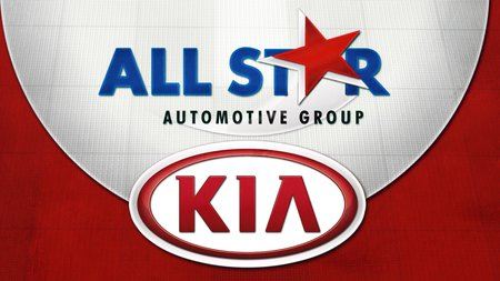 All Star Kia